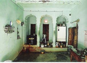 lr indian interiors light green room | dmglazebrook@sbcglobal