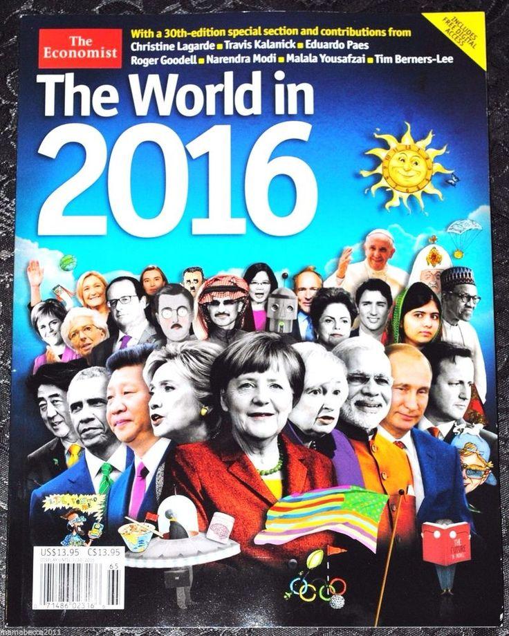 Top 3 quyển sách Tài chính bằng tiếng Anh bán chạy nhất 2016