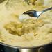 mashed pot 059