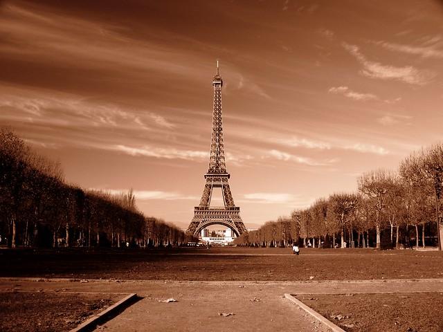 ------* SIEMPRE NOS QUEDARA PARIS *------ - Página 5 2057078422_343cbe32ab_z