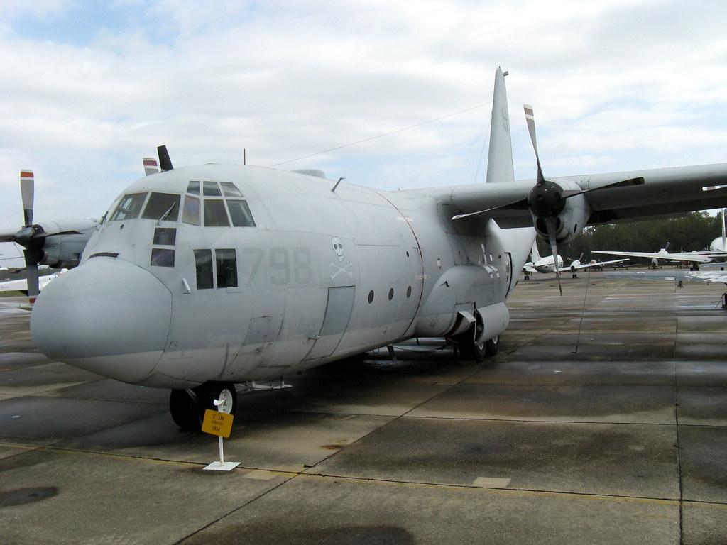 Lockheed C130  Wikipedia