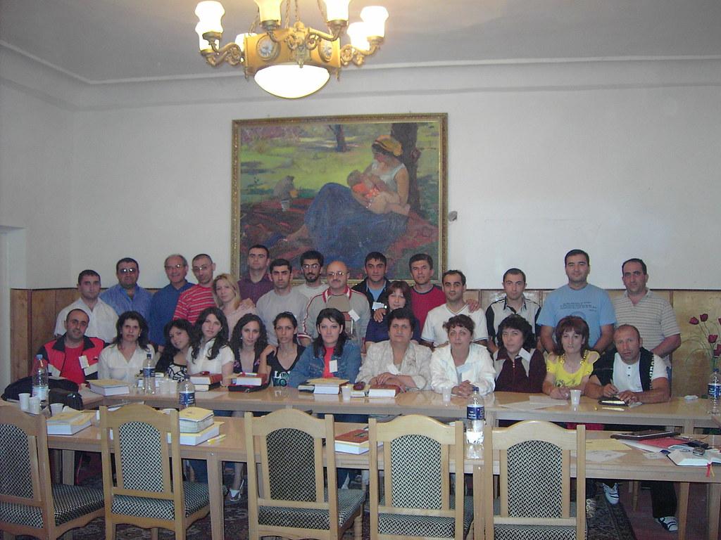 Bli Group 62