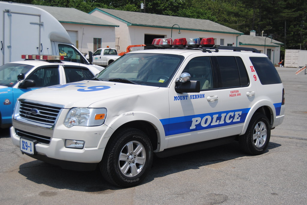 mont vernon men The men and women of the mount vernon police department proudly serve as the guardians of life, property,.