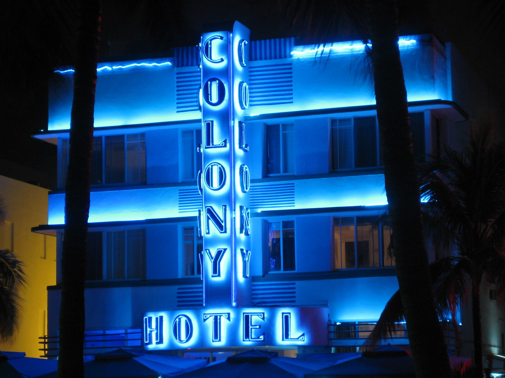 Alexander Beach Hotel Thabos