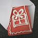christmas cards... my way