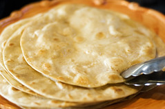 Quesadillas 089 | by Ree Drummond / The Pioneer Woman