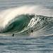 """Waves-Olas-Water Suances """"Los Locos""""/ 5374DSC"""