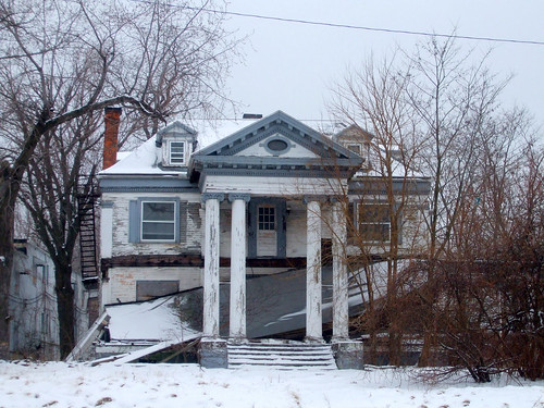 East Side Of Cleveland Homes For Sale