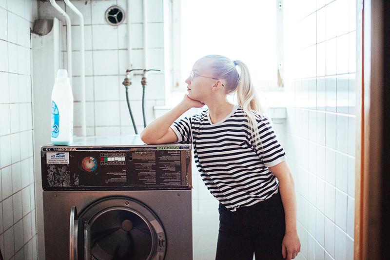 pyykkiblogiin