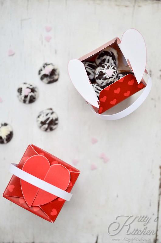 cioccolatini zebrati1
