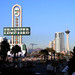 Frontier - Las Vegas