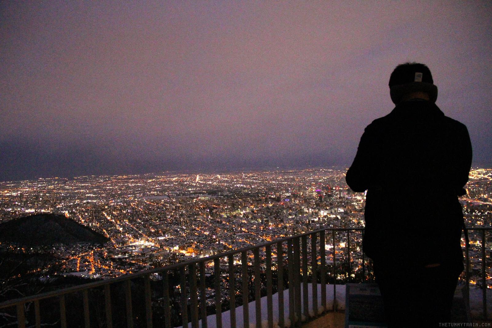 32536412680 d95c46cc7f h - Sapporo Snow And Smile: 8 Unforgettable Winter Experiences in Sapporo City