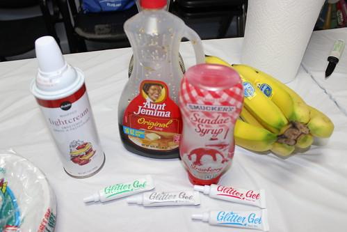 Inspirations teen drug rehab valentines pancakes