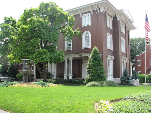 Funeral Home Jobs In Frederick Md