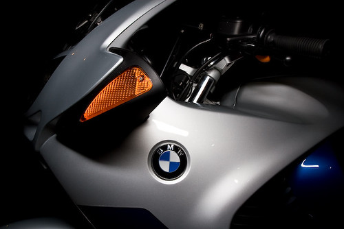 BMW_K1200RS-IMG_2460 | by Peter Boden