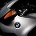 BMW_K1200RS-IMG_2460
