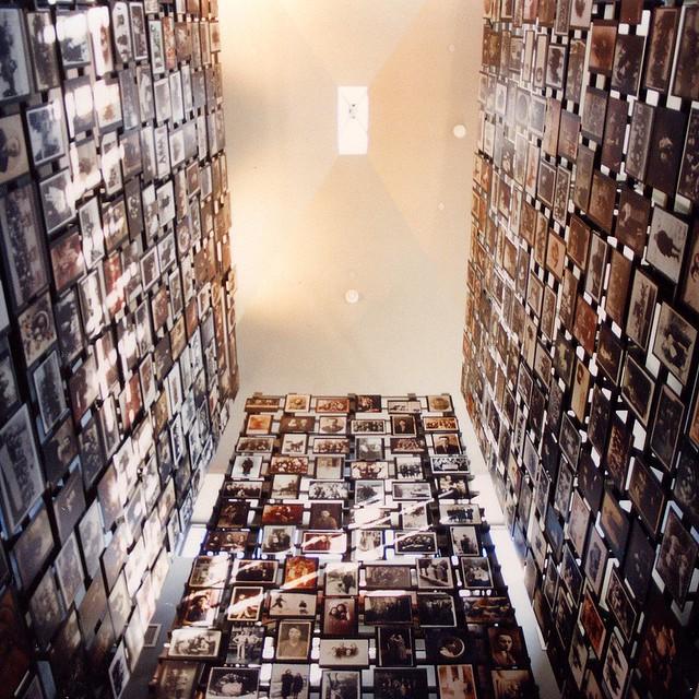 USA - Washington DC - US Holocaust Memorial Museum | Flickr