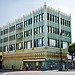 Shane Building (1930), 6650 Hollywood Boulevard, Hollywood, California