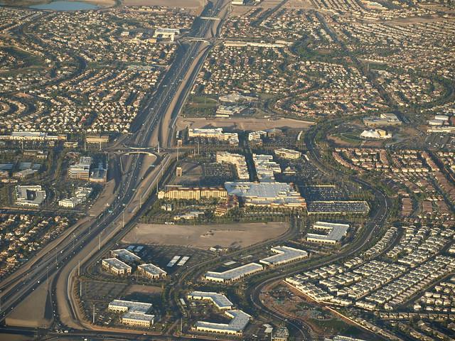 Green Valley Henderson Nv Usa Flickr Photo Sharing