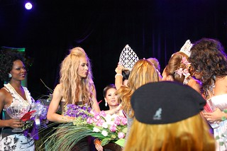 2008 Universal Show Queen Pageant | by Hawaiian Moore