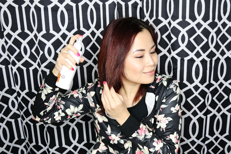 hair-spray-1