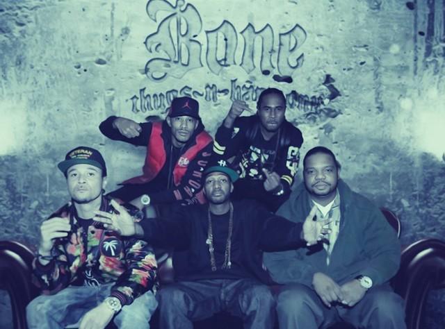 Bone-Thugs-N-Harmony-1018x755