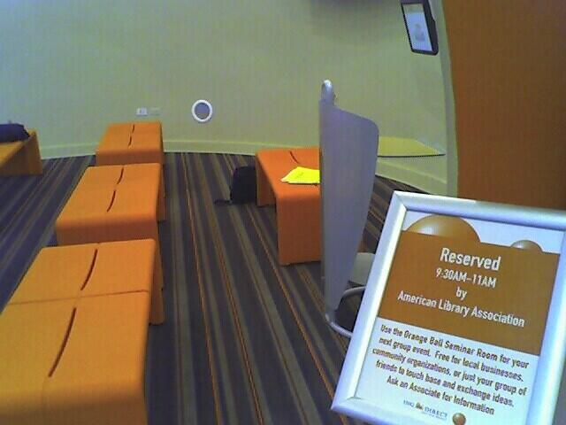 Booking Meeting Rooms Hoxton Shoreditch Princes
