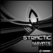 SG001 Stractic EP