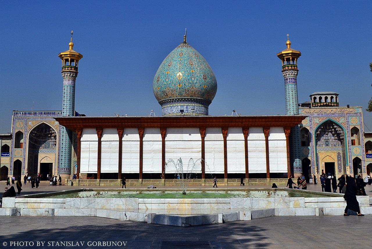 shiraz32