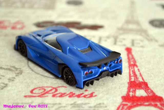 N°214E Nissan Concept 2020 - Vision Gran Turismo 32835894225_eb1f34e6f5_z