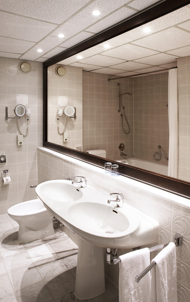 Nh Grand Place Arenberg Hotel Brubels Tripadvisor