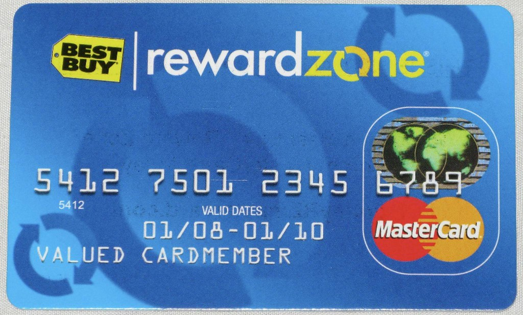 Best Buy Rewardzone Mastercard Promo Card  Best Buy. Sr22 Insurance Quotes Without Car. University Of Michigan Plastic Surgery. Online Graduate Schools Rankings. Masters In Chemistry Online Free Web Desing. Drug Possession Attorney Storage Files Online. Best Golf Course In Las Vegas. Banks In Bentonville Arkansas. Project Management Software For Freelancers