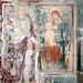 Armeno, Novara, Santa Maria Assunta, frescoes