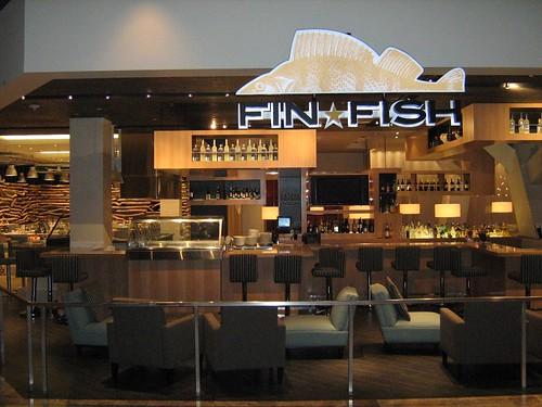Commercial Kitchen Design Atlanta