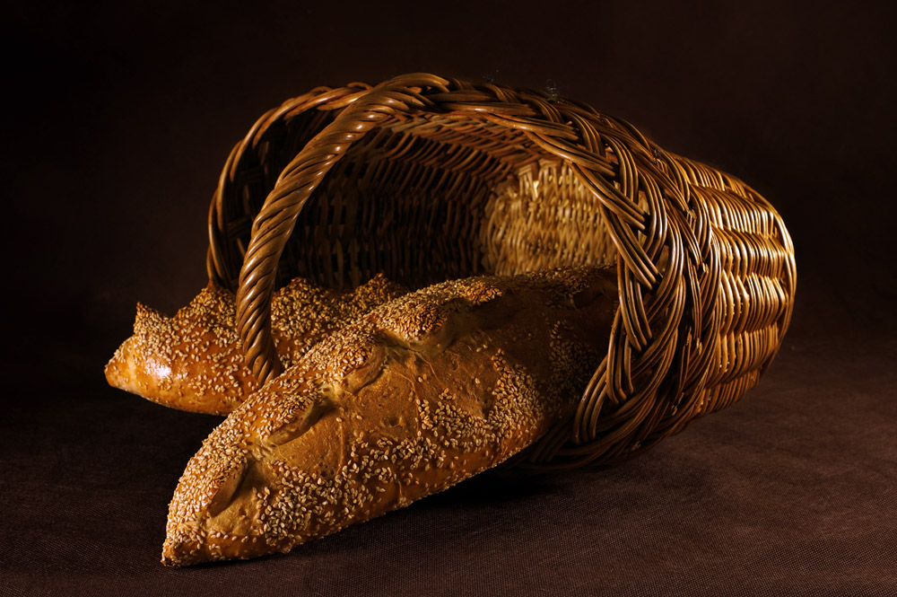 Sesame-bread_1000_DSC00937
