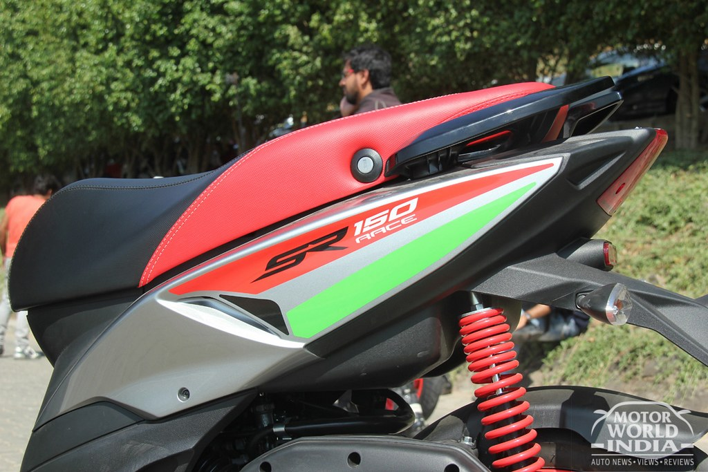 Aprilia-SR-150-Race (17)