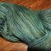 blue_green_merino01
