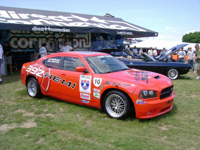 Carlisle mopar blog autos post for Shively motors chambersburg pa