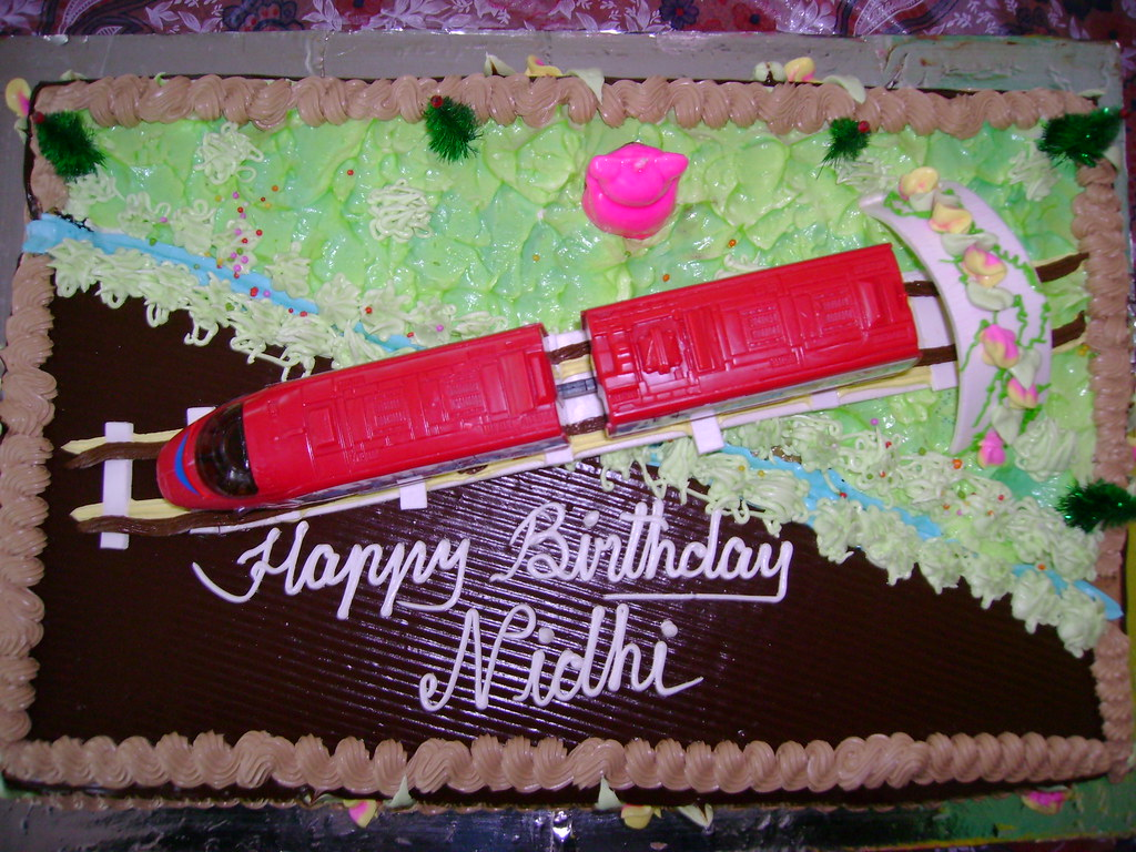 Birthday Cake With Name Nidhi ~ Birthday cake images with name nidhi ~ prezup for .