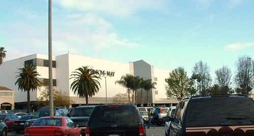 BK - Lakewood Center Mall, - Lakewood, CA. Lakewood Center Mall, # Lakewood, CA - To create a fun, enjoyable dining experience with fast Easily apply. Be the first to see new Lakewood Mall jobs. My email: Also get an email with jobs recommended just for me.