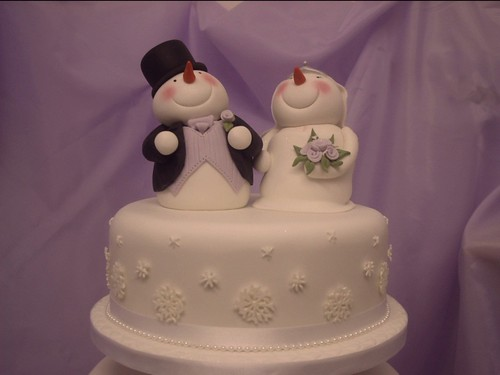 winter wedding cake toppers uk snowman and groom www thecakecompanywarrington co 27569
