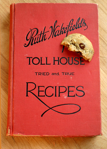 chocolate chip cookie ruth wakefield shoot 4 042 top shot … | Flickr