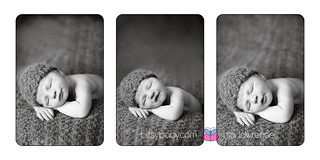 newborn photography Maryland | by Bitsy Baby Photography [Rita]