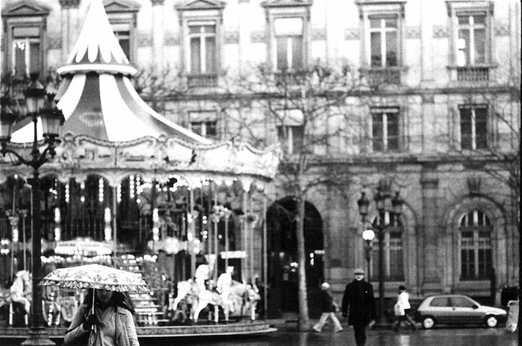 Hotel A Parigi Booking
