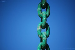 chain | by rosping-Giovanni Spatafora