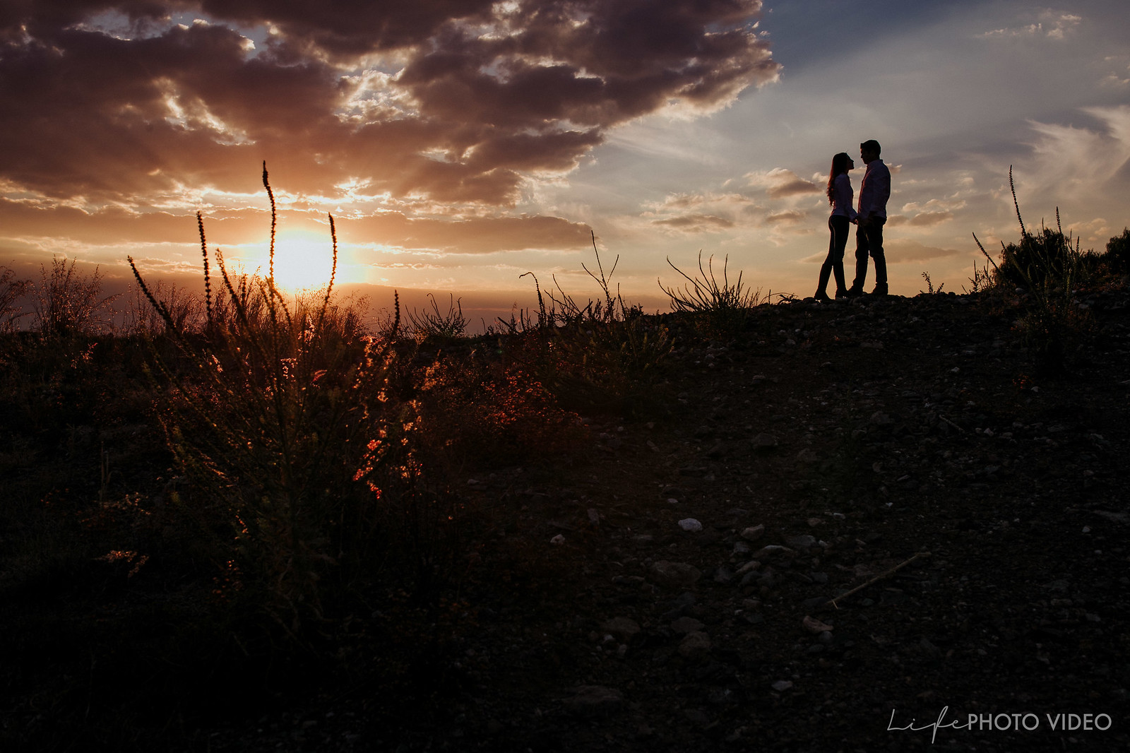 Wedding_Photographer_Guanajuato_0022