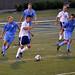 Chattanooga FC vs Jacksonville 05072011 29