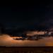 Oklahoma Storm Initiation