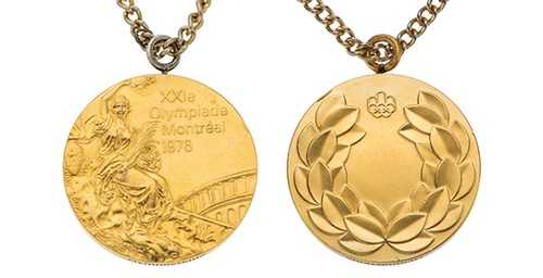 1976-montreal-olympics-gold