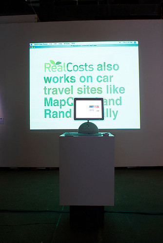 EYEBEAM_FeedBack_DM_021 | by eyebeamnyc